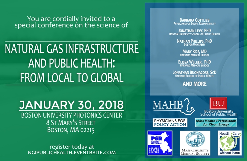 NGI and Public Health Conference - Boston University 1-30-2018.jpg